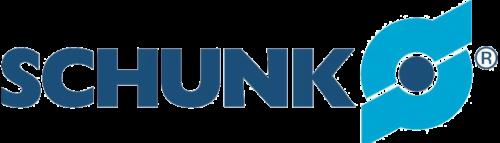 Schunk-logo-e1538149619470